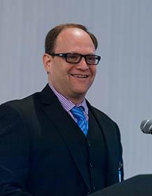 Ben Brafman Director