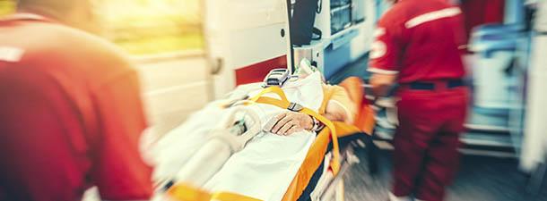 AAP-Blog-Ambulance
