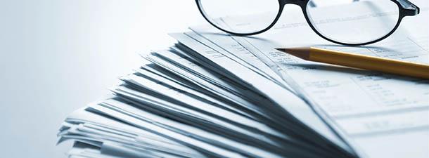 AAP-Blog-Papers