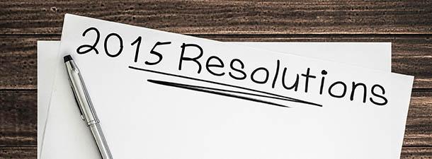 AAP-Blog-Resolutions